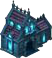 fullmoon_menagerie_storage_1.png