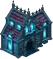 fullmoon_menagerie_storage_2.png