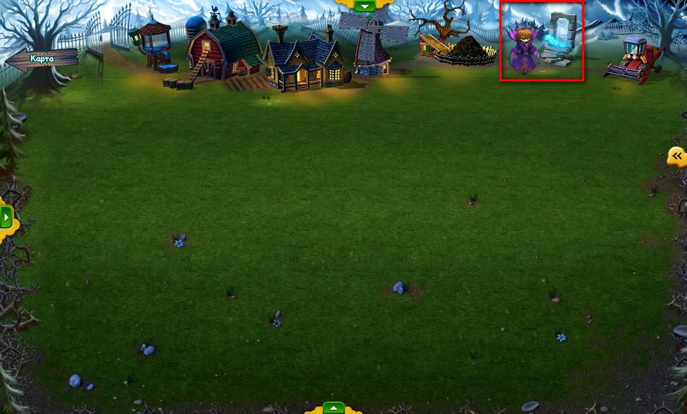fullmoonmap_playfield.jpg
