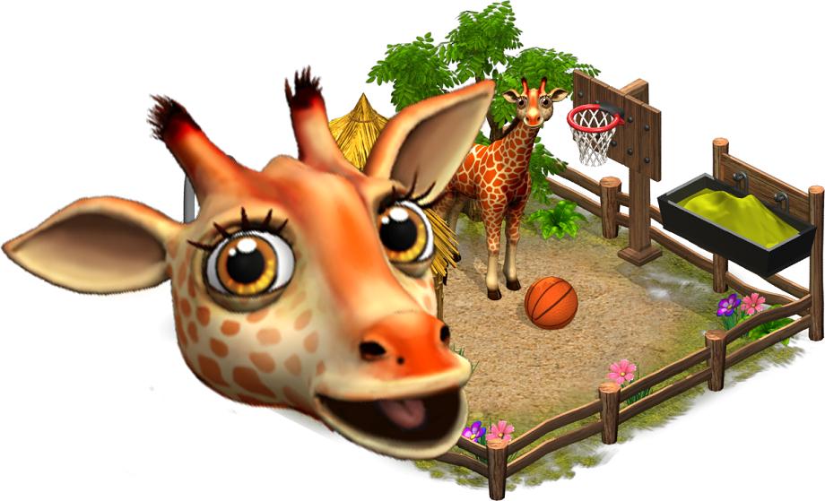 giraffestableregular_HD.png