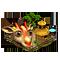 giraffestableregular_icon_big.png