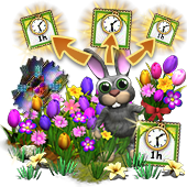giverofferjul2018package_big.png