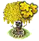 goldentree_upgrade_1.png