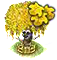 goldentree_upgrade_2.png