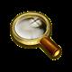 hiddenobjjun2021magnifier_big.png
