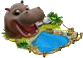 hippo_upgrade_0.png