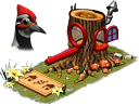 icon_pet_woodpecker_inventory.png