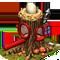 icon_pet_woodpecker_shop.png