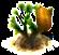 joshuatree_upgrade_0.png