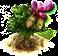 judastree_upgrade_0.png