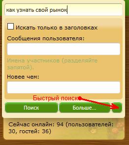 Кнопка Быстрый поиск.png