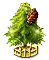 larch_upgrade_2.png