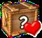 lootpackage11.png