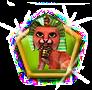lynx_breeding_rune1.png