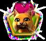 lynx_breeding_rune2.png