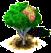 magellanbeech_upgrade_0.png