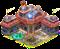 main_orchard_storage_1.png
