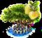 mangrove_upgrade_1.png