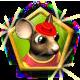 mousebreeding_rune1.png