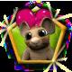 mousebreeding_rune2.png