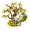mummytree_upgrade_2.png