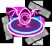 neonlayeroct2020_sticker621.png
