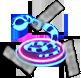neonlayeroct2020_sticker622.png