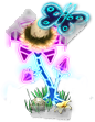 neonnov2018_sticker397.png