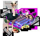 neonstableaug2017_sticker316.png