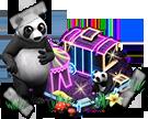 neonstablenov2017_sticker329.png