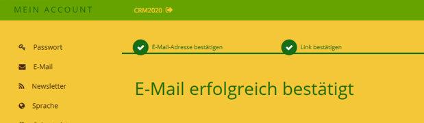 newsletter_faq_02.jpg