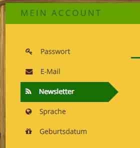 newsletter_faq_05.jpg