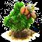 nutmeg_upgrade_0.png