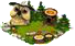 owl_upgrade_0.png