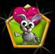 Пакет кроликов.png