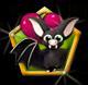 Пакет летучих мышей.png