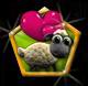 Пакет овец.png
