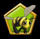 Пчелиный вал.png