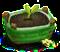 picktreeseedling3.png