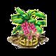 pinkbanana_upgrade_2.png