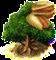 pistachio_upgrade_0.png