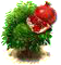 pomegranate_upgrade_0.png