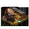 pony_stable_00_regular_icon_big.png