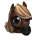 pony_stable_00_regular_icon_small.png