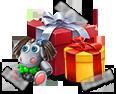праздничные покупки.png
