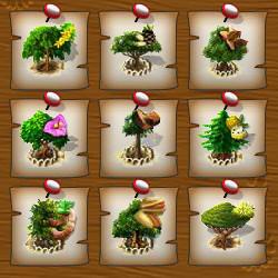 pyos_trees_cat2.jpg