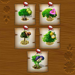 pyos_trees_cat3.jpg