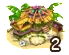 quest383icon.png