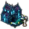 quest512icon.png