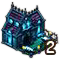 quest513icon.png
